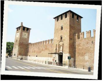 castelvecchio1