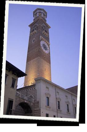 torre dei lamberti FOTO ARTICOLO