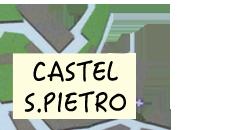 castel san pietro 1